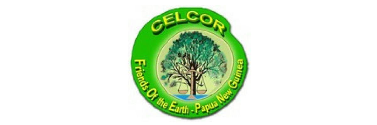 FoE Papua New Guinea