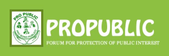 PROPUBLIC